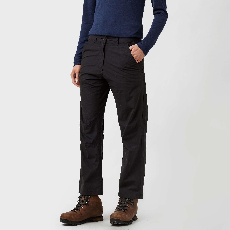 PETER STORM Women's Ramble Trousers (Short)