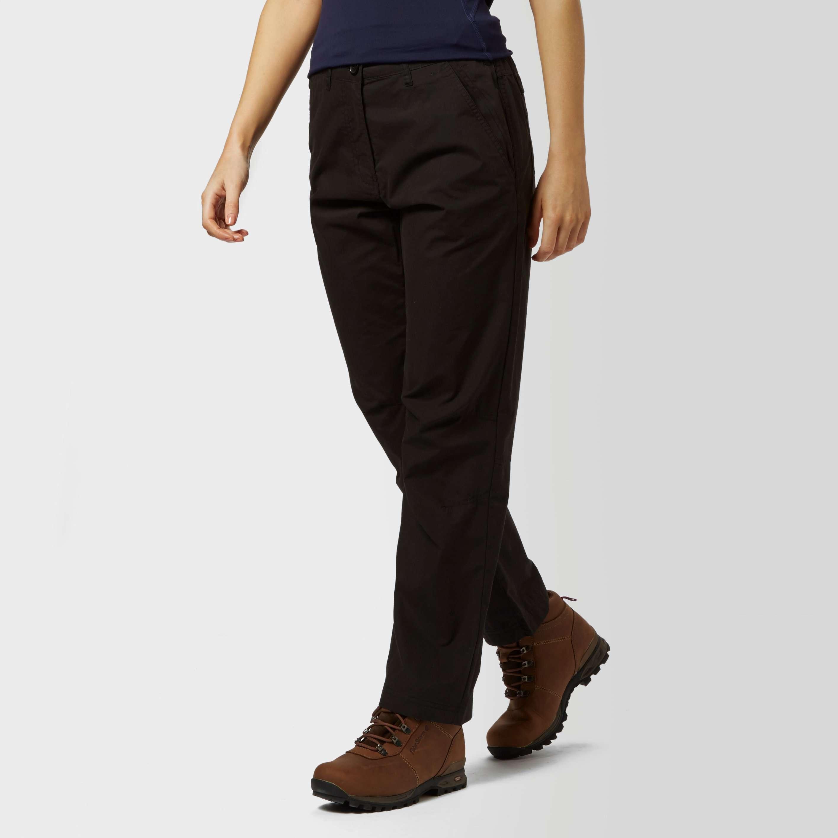 PETER STORM Women's Ramble Trousers (Regular)