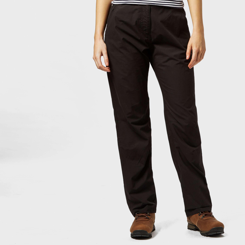 PETER STORM Women's Ramble Trousers (Long)