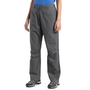 PETER STORM Women's Ramble Walking Trousers - Short