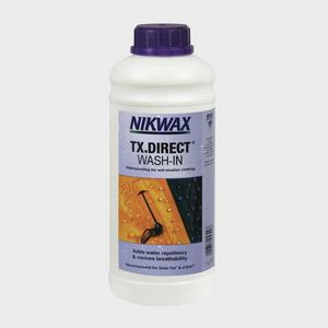 NIKWAX TX. Direct® Wash-In 1L