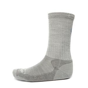LORPEN T2 Merino Hiking Socks