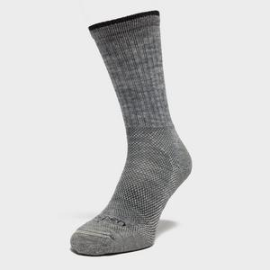 LORPEN T2 Merino Hiking Socks (2 Pack)