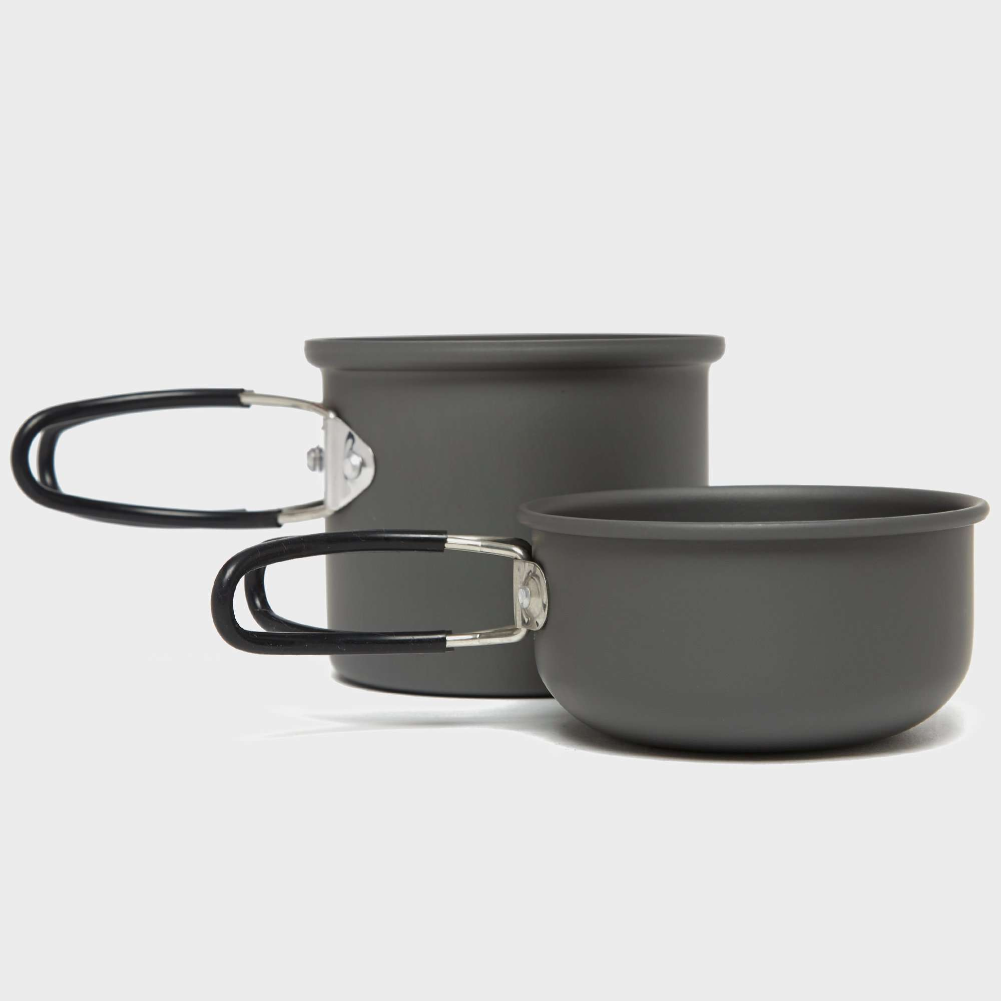 EUROHIKE Trek Solo Cooking Set