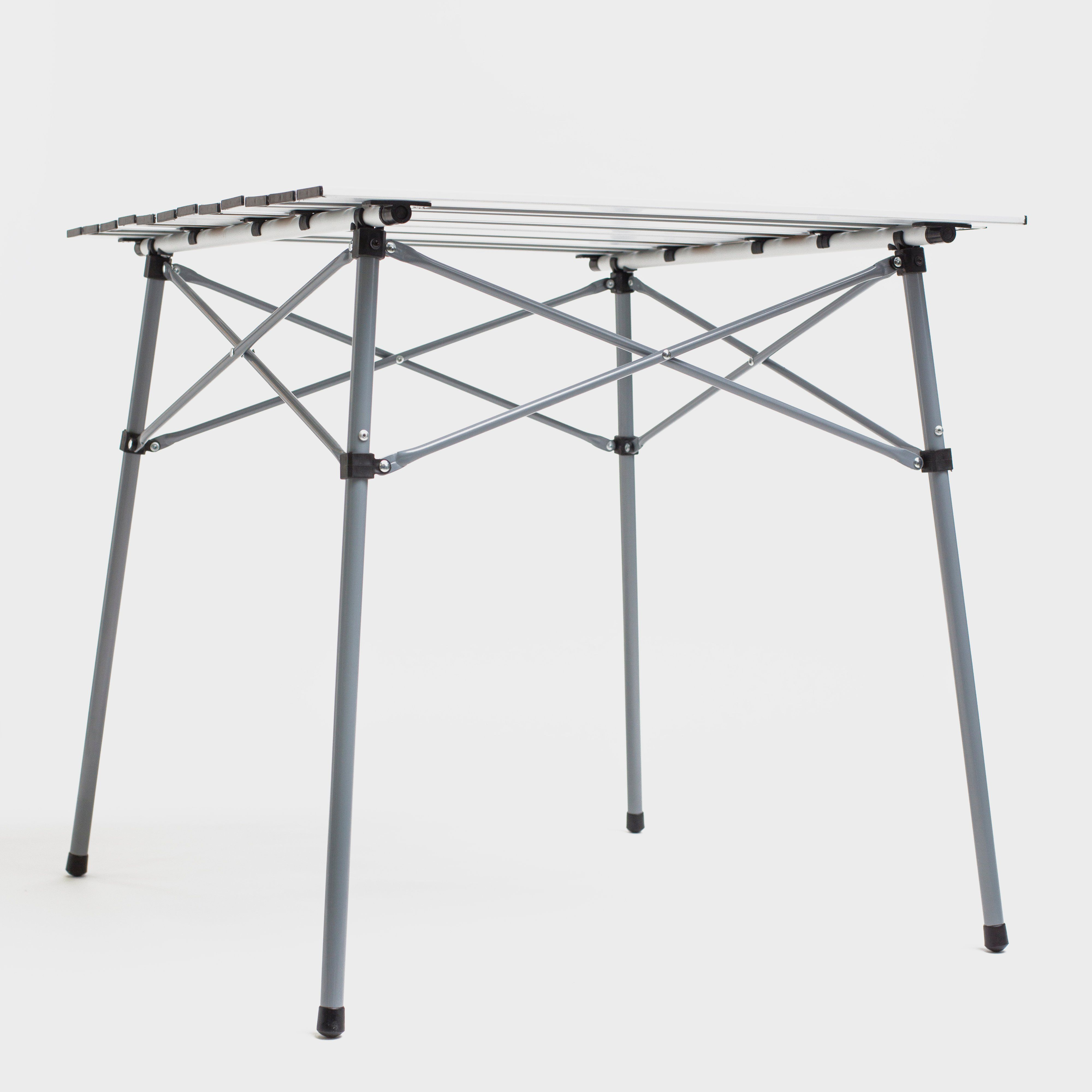 EUROHIKE Elite Roll Up Table