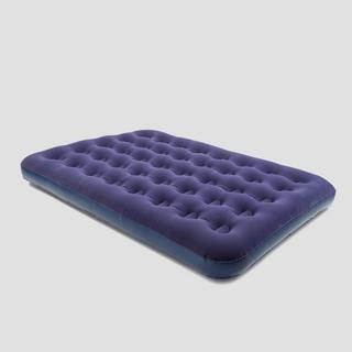 Flocked Airbed Double