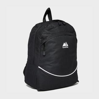 Essential 20L Backpack