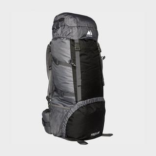 Trek 85L Backpack