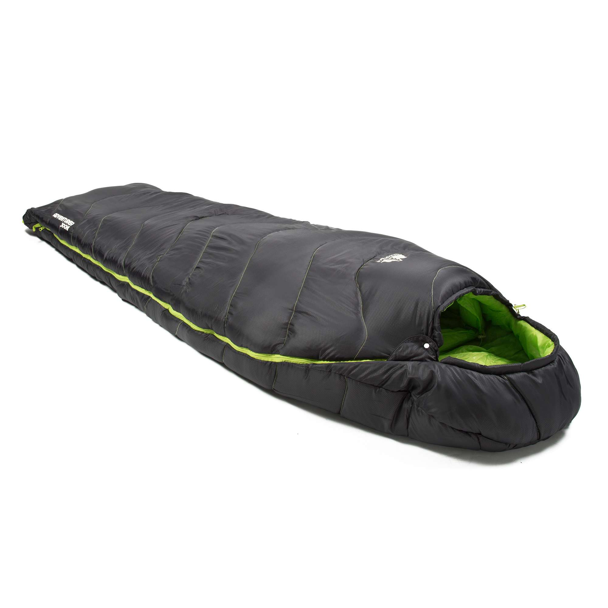 EUROHIKE Adventurer 300XL Sleeping Bag