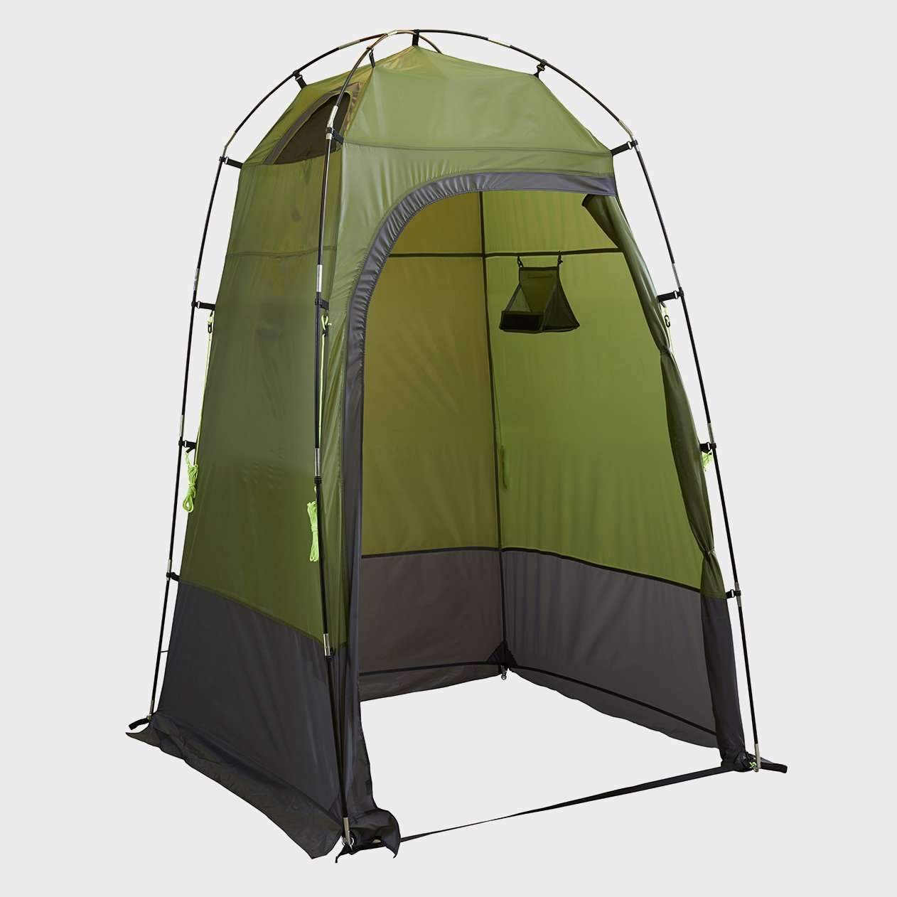 EUROHIKE Annexe Tent