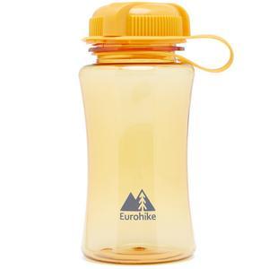 EUROHIKE Hydro 0.5L Water Bottle