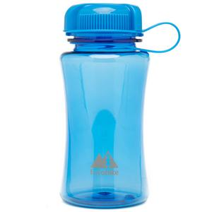 EUROHIKE Hydro 0.75L Water Bottle