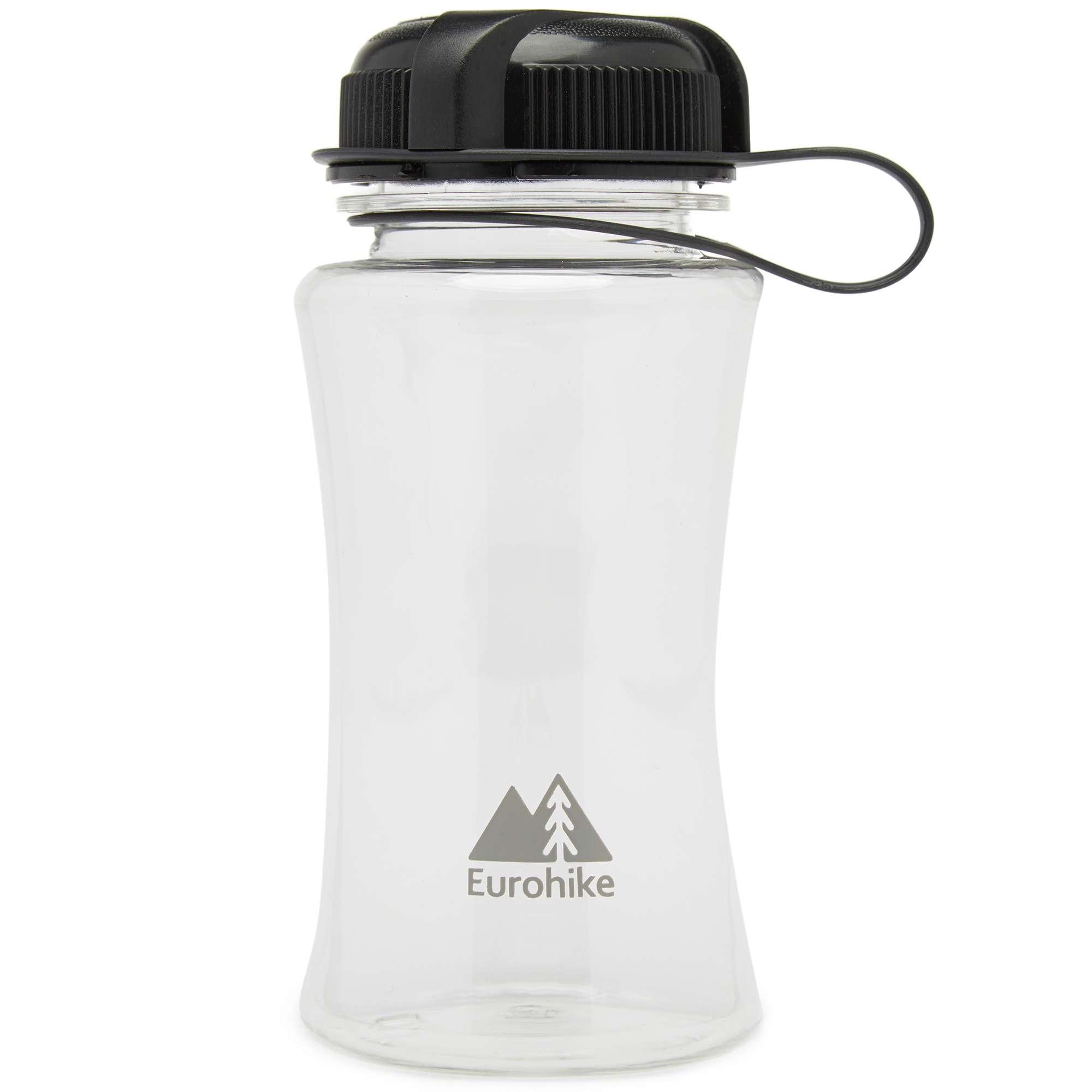 EUROHIKE Hydro 1L Water Bottle
