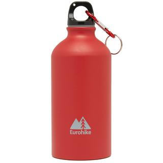Aqua 0.5L Aluminium Water Bottle