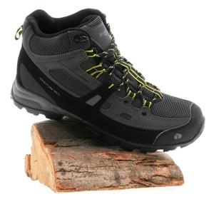 REGATTA Men's Ad-Quest Mid Walking Boot