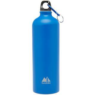 Aqua 1L Aluminium Bottle