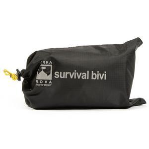 TERRA NOVA Survival Bivi Bag