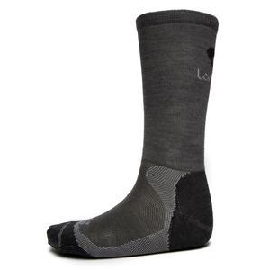 LORPEN T2 Merino Liner Sock