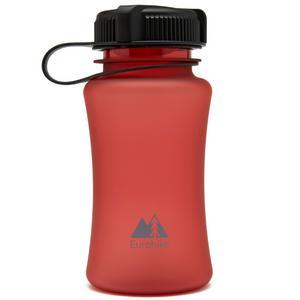 EUROHIKE Scout 500ml Bottle