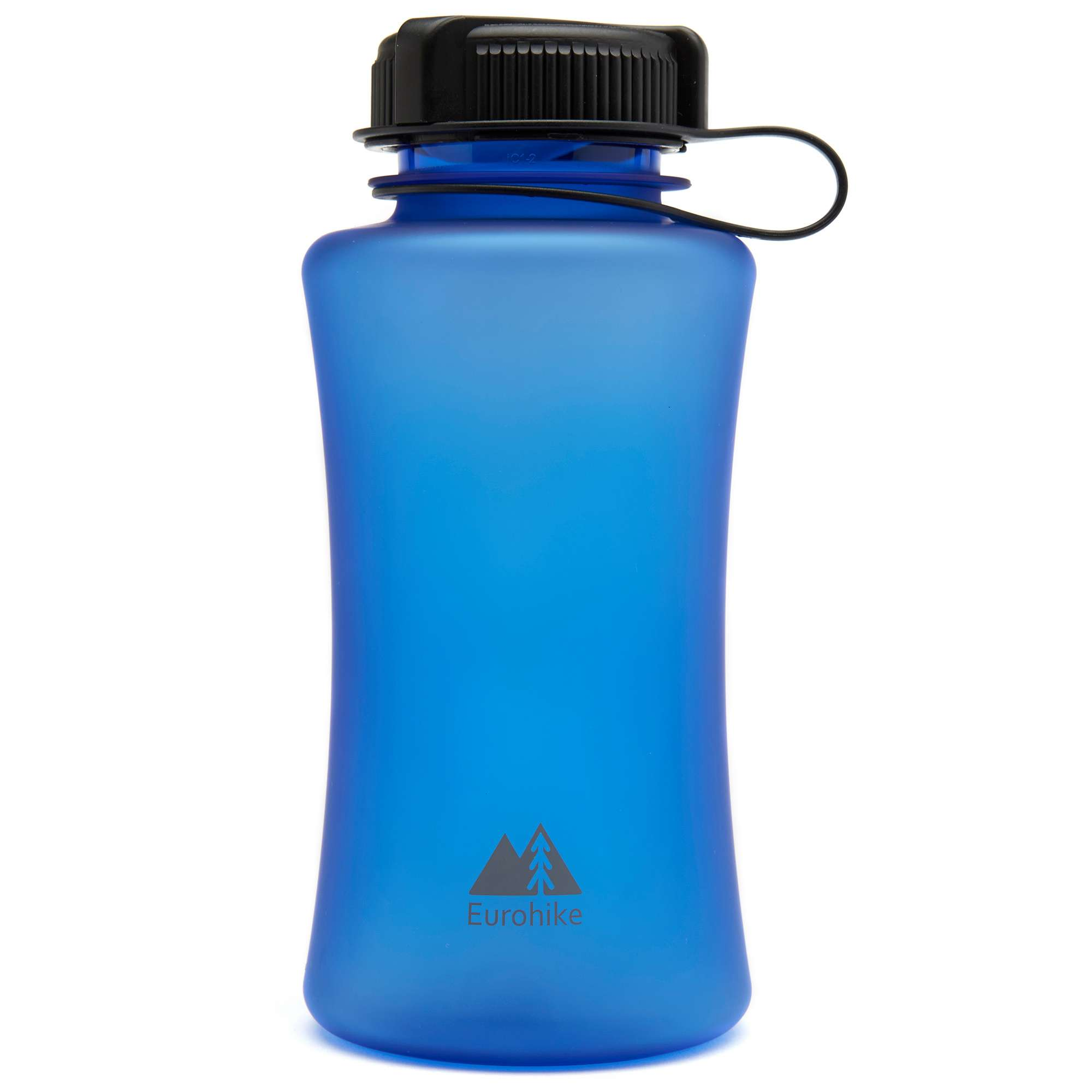EUROHIKE Scout 1 Litre Water Bottle
