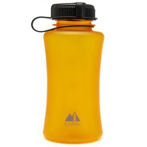 EUROHIKE Scout 1 Litre Bottle