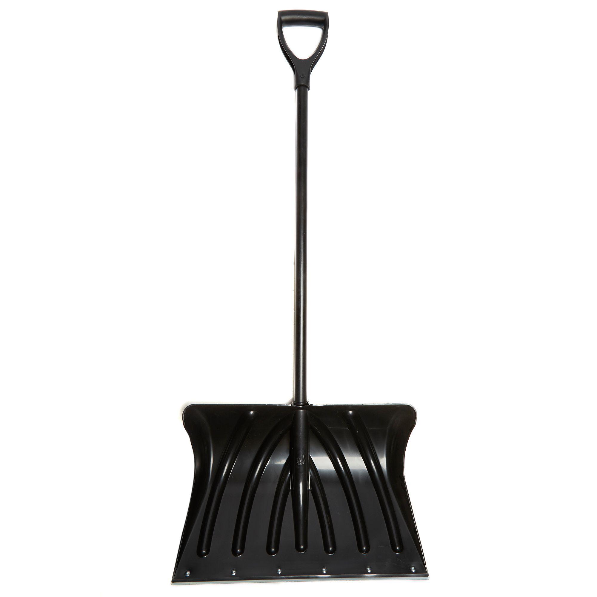 OSS Alberta Snow Shovel