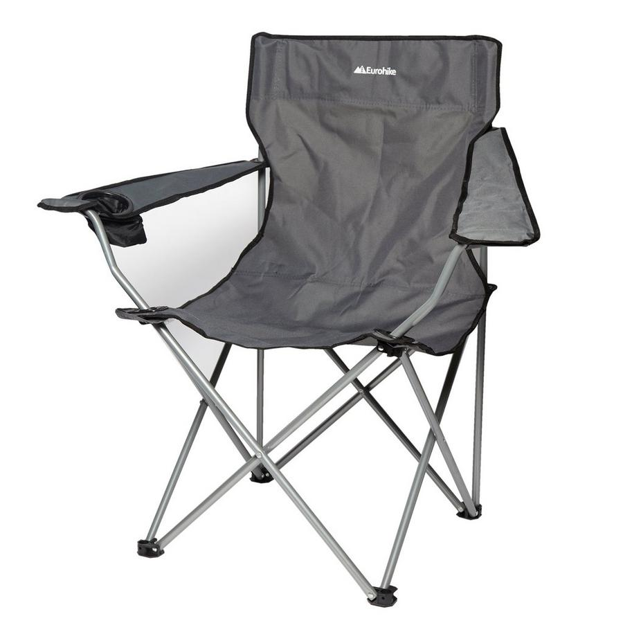 action white party rental ltd folding product chair