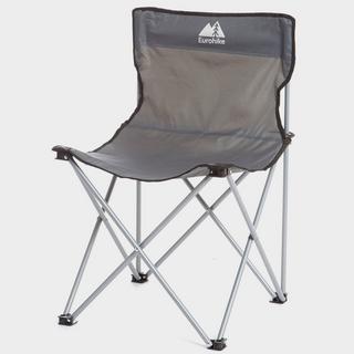 Lowland Folding Chair