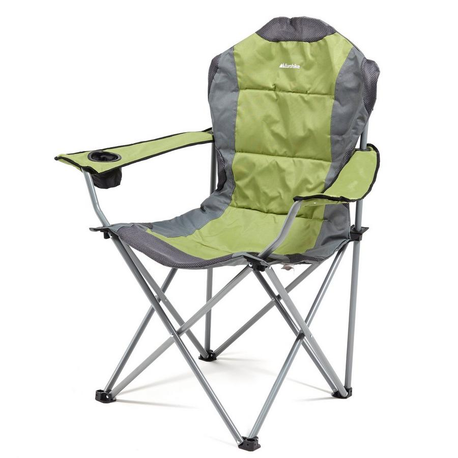 product back camp deluxe camping mec chair alt chairs en