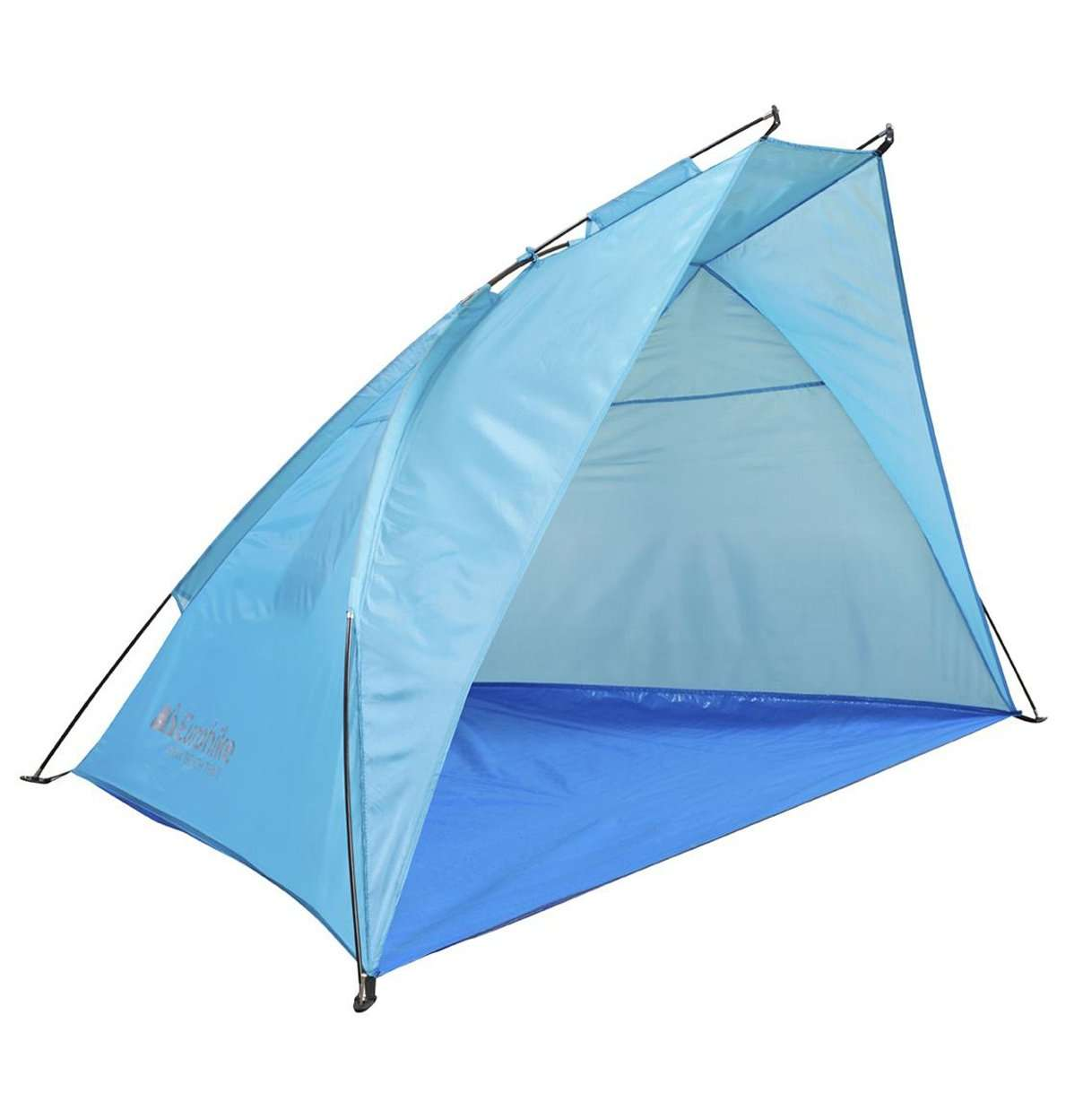 EUROHIKE Spray Beach Tent
