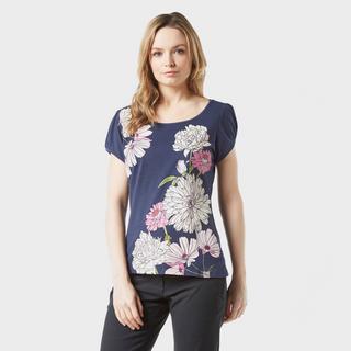 Women's Bloom T-Shirt