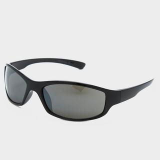 Men's Sport Wrap-Around Sunglasses