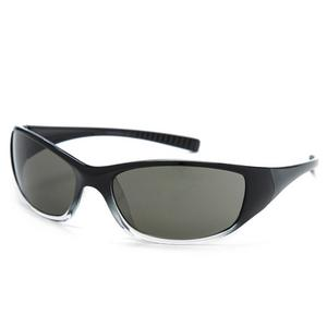 PETER STORM Men's Full Frame Sport Wrap Sunglasses