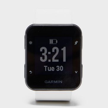 Garmin Watch & GPS | Millets