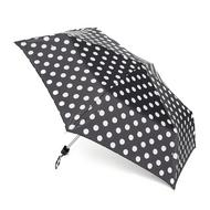 Mini-Flat 1 Umbrella