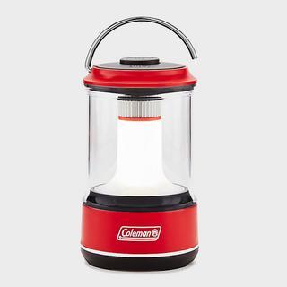 BatteryGuard 200L Lantern