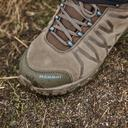 MAMMUT Men's Mercury III Mid GORE-TEX® Boots image 2