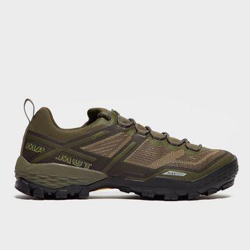 8aa9b63ffa6 Men's Outdoor Footwear   Approach Shoes   Ultimate Outdoors