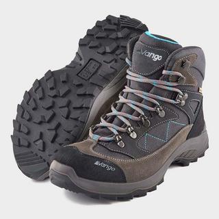 Women's Velan Waterproof Walking Boots