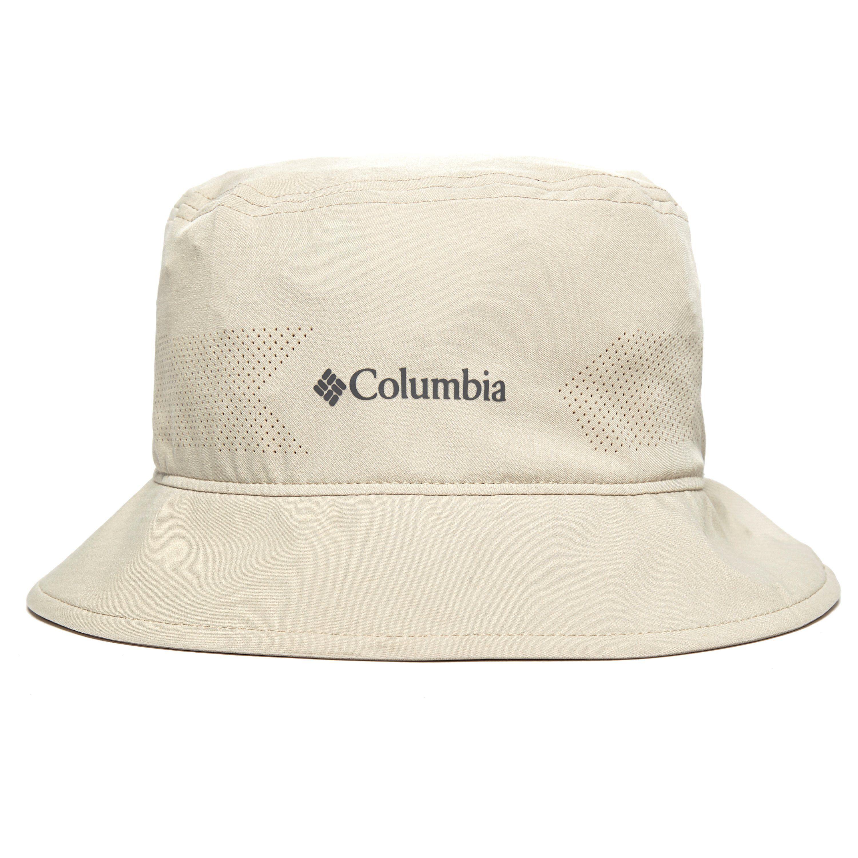 COLUMBIA Men's Silver Ridge™ Bucket Hat