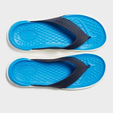 Crocs Men's LiteRide™ Flip
