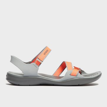 3348cfef8 Womens Walking Sandals & Flip Flops | Millets