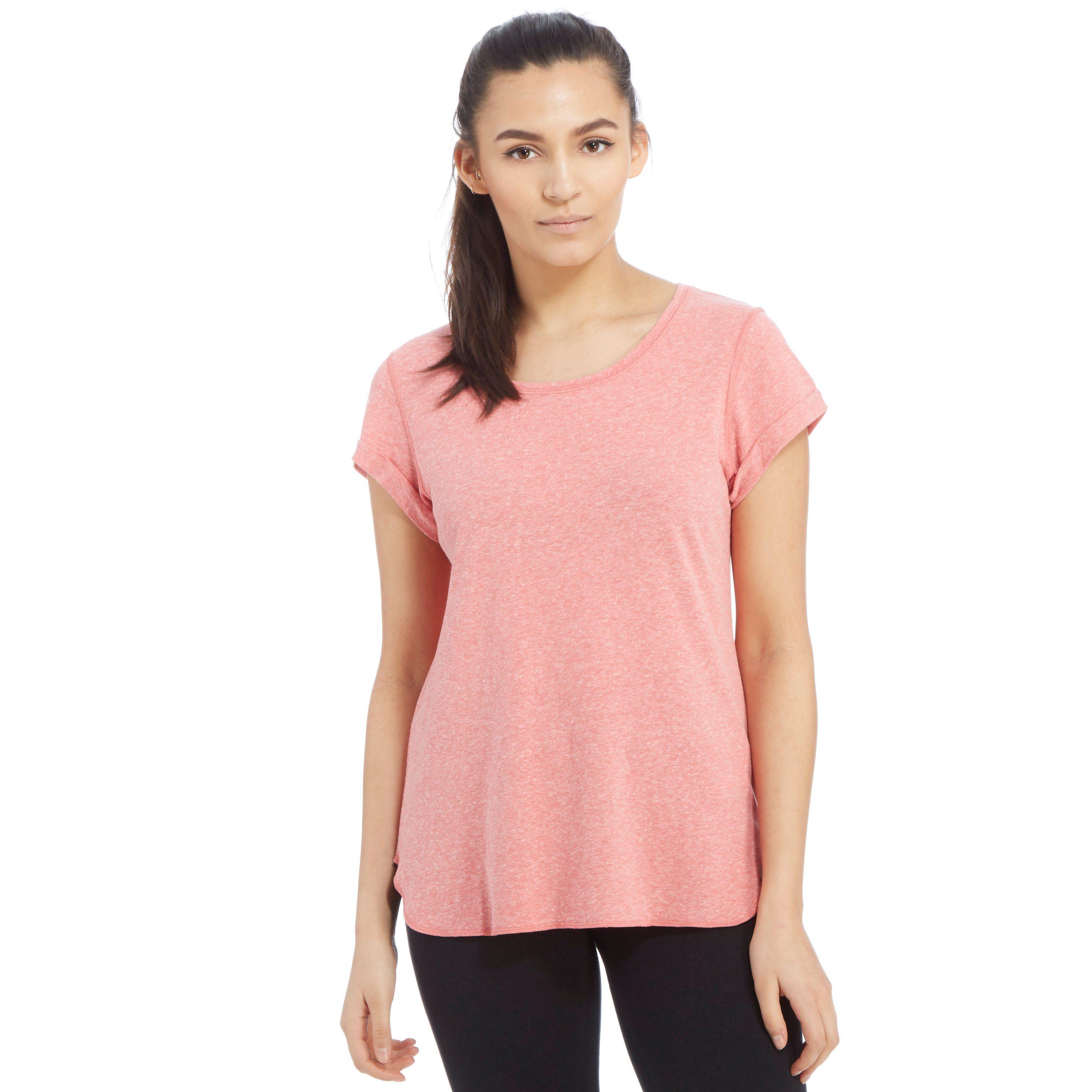 COLUMBIA Women's Trail Shaker™ Short Sleeve Shirt