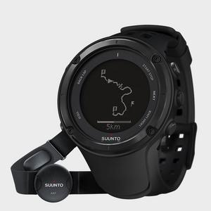 SUUNTO Ambit 2 GPS Sports Watch (HR)