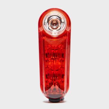 Cateye Sync Kinetic Rear Light