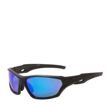 Bloc Beck XMB80 Sunglasses
