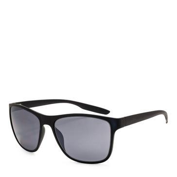 Bloc Cruise 2 F850 Sunglasses