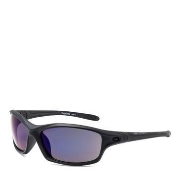Black Bloc Daytona XMB60 Sunglasses