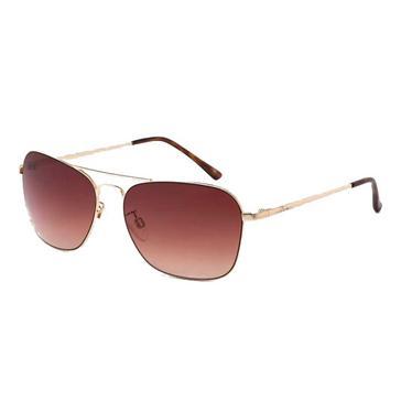 Pink Bloc Sydney F933 Sunglasses