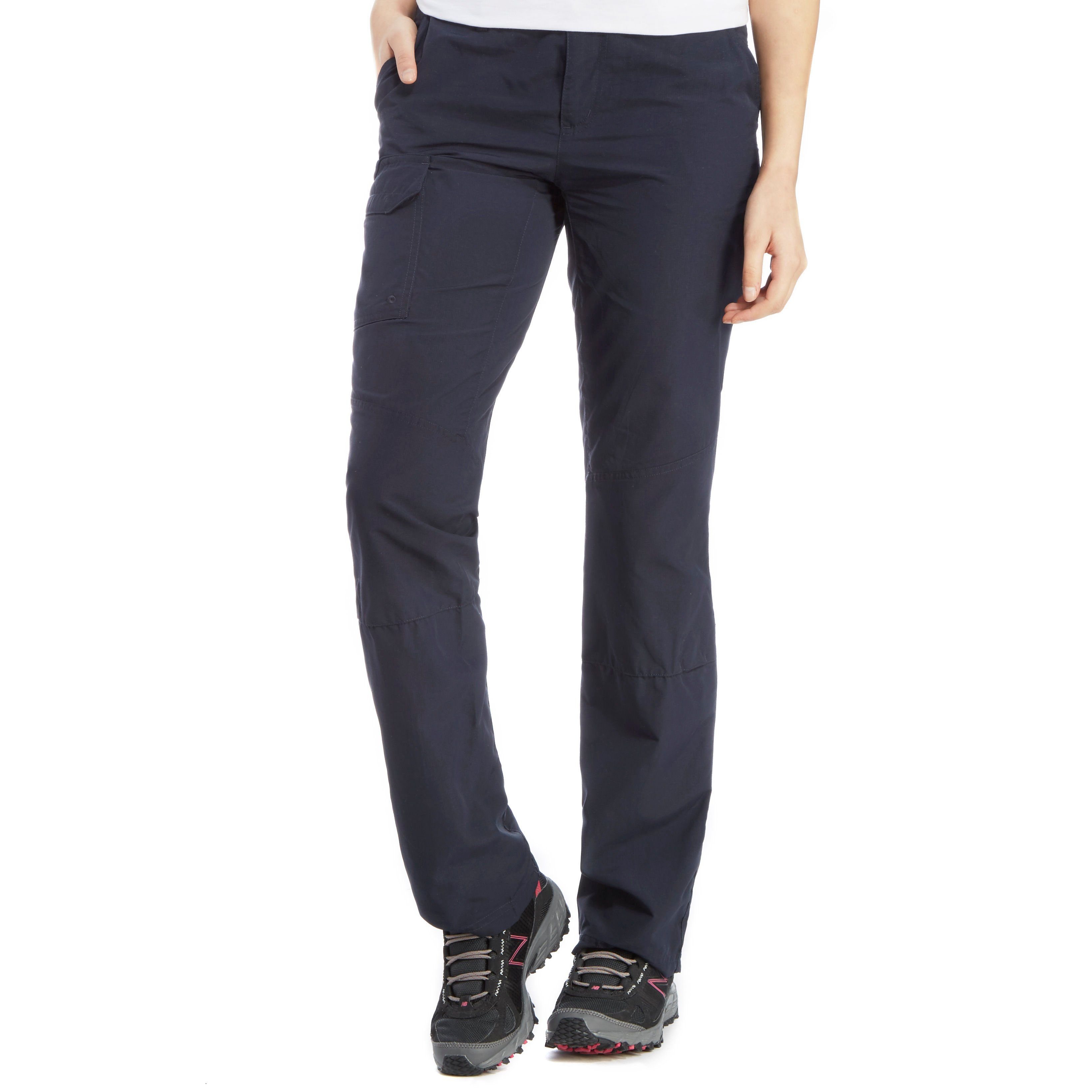 COLUMBIA Women's Silver Ridge™ Trousers